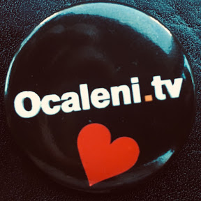 Ocaleni.tv - kanał YouTube